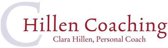 Clara Hillen Coaching